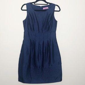 Eliza J New York Navy Dress Size 6